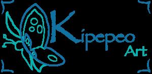 boton_kipepeo_art-01
