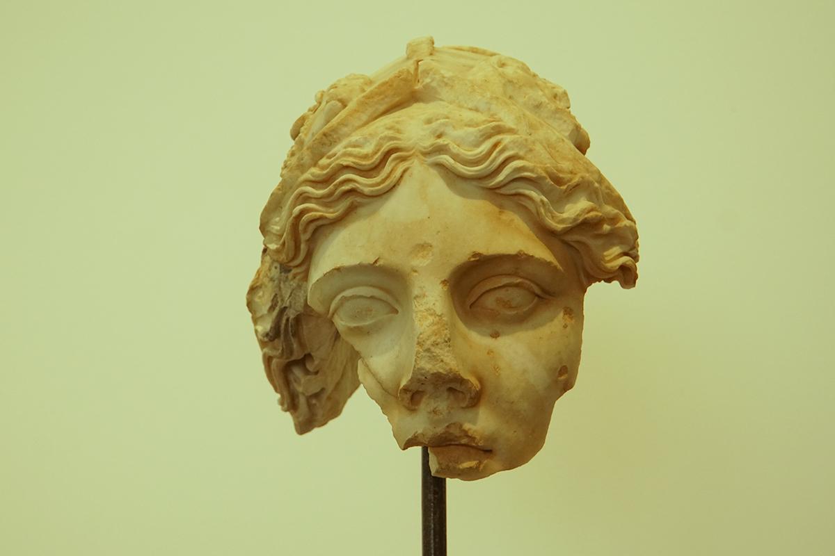 afrodisias062