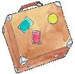 picto-maleta
