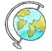 picto-mundo