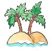 picto-palmeras