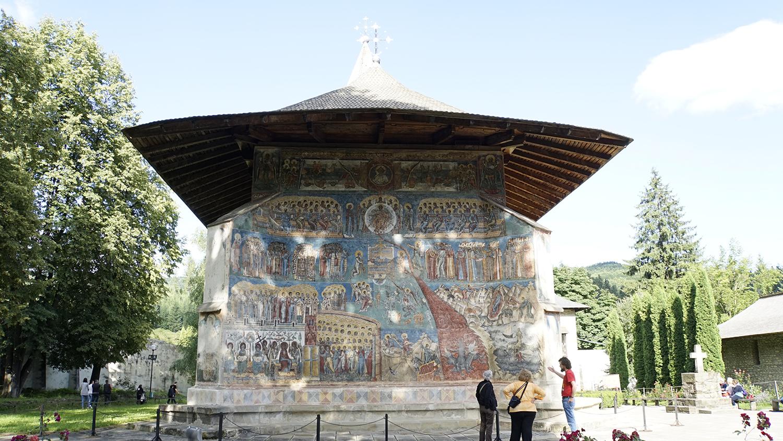 _DSC9903-monasterio-voronet
